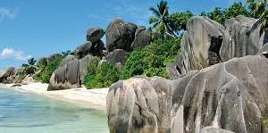 Seychelles: un altro mondo!