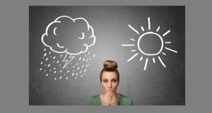 Meteoropatia: quanto incidono le stagioni sulla nostra psiche
