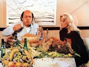 Spaghetti-a-mezzanotte-lino-banfi-voglio-farla-finita-300x225