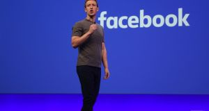 Facebook, Cioccolato e Psicologia
