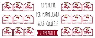 COPERTINA-POST-ETICHETTE-MARMELLATA-CILIEGIE
