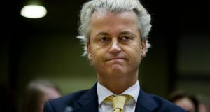 Wilders è il Trump Europeo. Il populismo ha il solito parrucchiere.