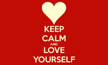 amati prima di tutti