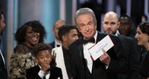 Notte degli Oscar: commento a freddo