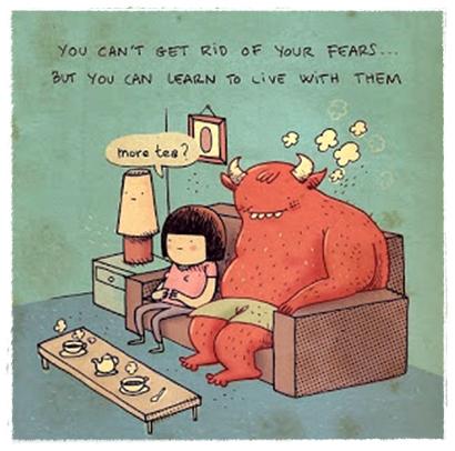 Benessere psicologico: praticare la gentilezza verso noi stessi