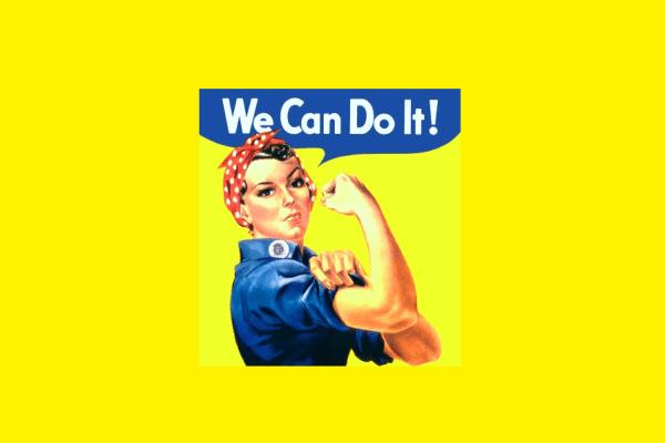 L'emancipazione femminile e la Sindrome di Biancaneve