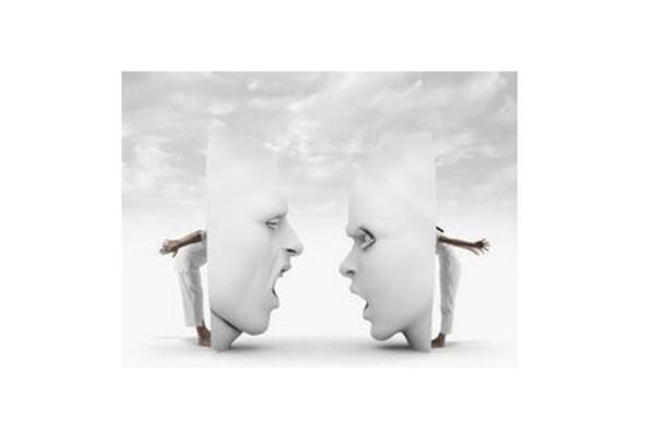 Conflitti: come risolverli. Ponti di comprensione