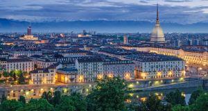 Torino e Piemonte: itinerari di una city blogger