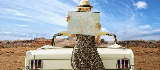 La diatriba turista e viaggiatore continua…