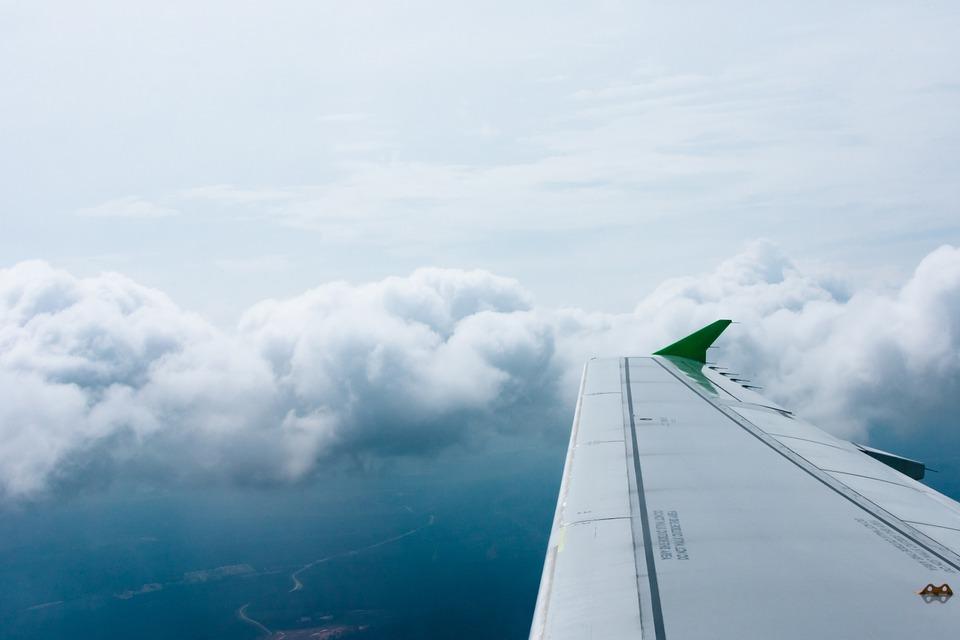Travel&Swap, Viaggiare con stile barattando