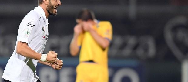 Ripartiamo dalla Serie B: corsi, ricorsi storici e karma