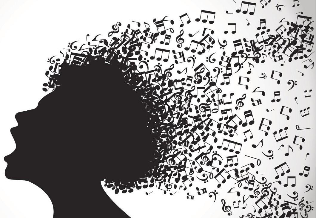 La musica: uno strumento di guarigione