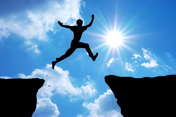Migliora la visione del tuo mondo: il potere terapeutico della non-resistenza