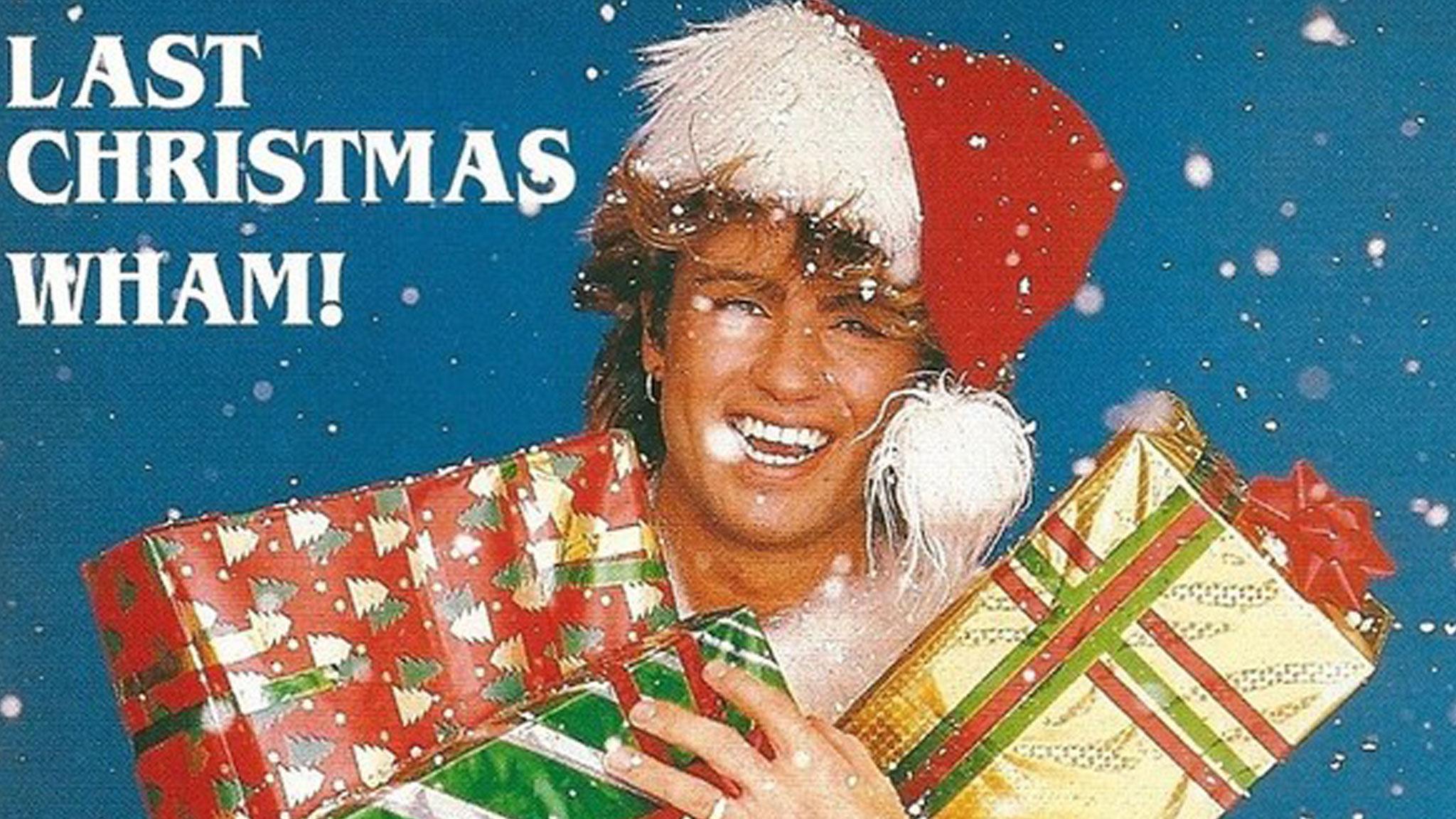 Gli auguri di Pensieri Shakerati: alla ricerca della magia del Natale