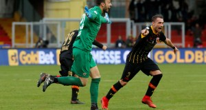 Calcio, dal Benevento all'Islanda: quando Davide batte Golia