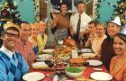 Il Natale e le feste comandate: come affrontarle se stai guarendo dalla codipendenza