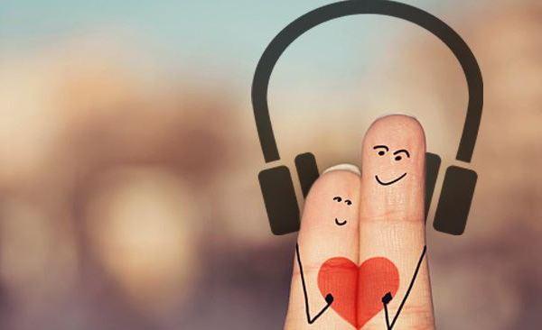 Guarire dalla codipendenza e tornare ad amare: ne saremo capaci?