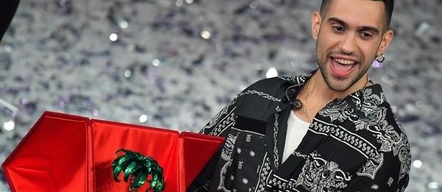 SANREMO 2019: UN BILANCIO DEL FESTIVAL e I VOTI ALLE CANZONI IN GARA