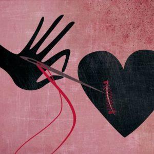 amare chi non si ama