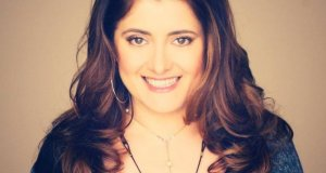 Dariana Koumanova: una voce ed una vita in musica