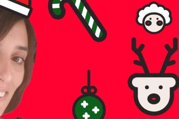Se al 21 di Novembre senti già l'aria di Natale…