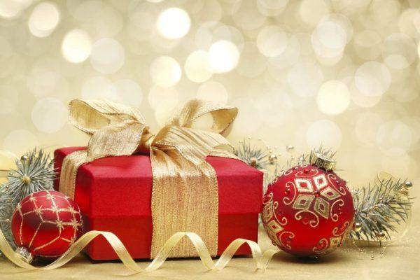Qualche consiglio per il 25 dicembre, cioè Natale