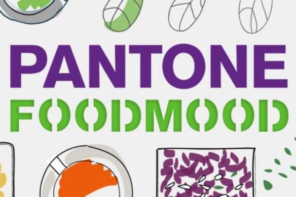 Cucinare con i colori, ora il menu si prepara in base al Pantone