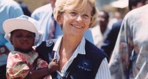 Emma Bonino e la democrazia