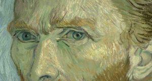 Vincent Van Gogh… e come tutto ebbe inizio
