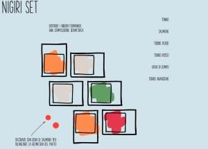 illustrazione da foodmood