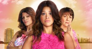 Jane the Virgin e la gioiosa inclusività della telenovela