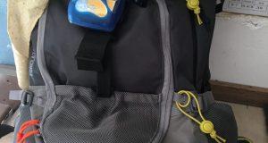 Viaggiare organizzati: come preparare il proprio bagaglio