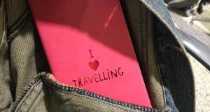 Viaggiare spensierati e sicuri: piccoli suggerimenti.
