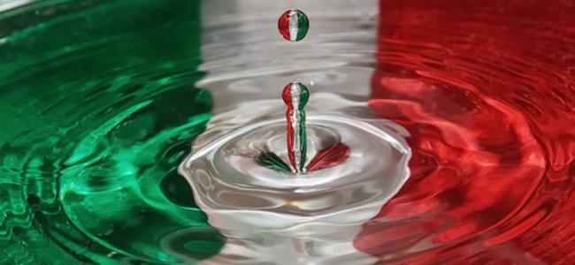 L'Italia: Bene o Male? - Le Storie di Ieri