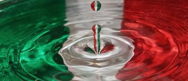 L'Italia: Bene o Male? – Le Storie di Ieri