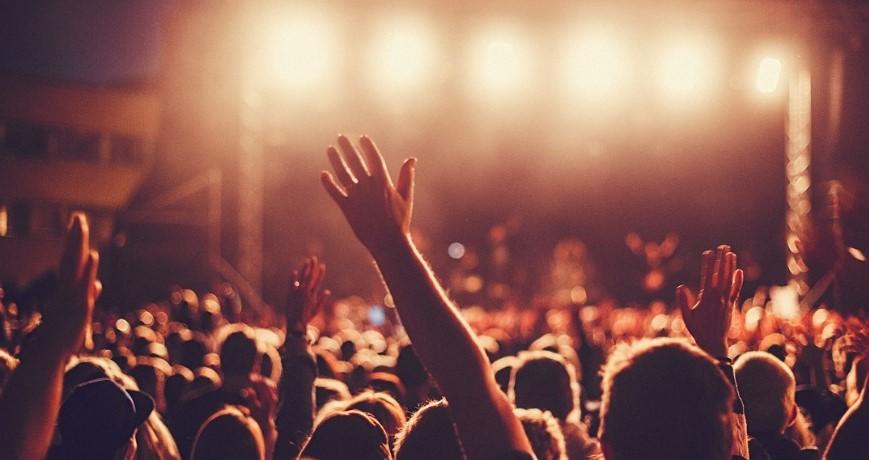 L'importanza della musica nella nostra vita