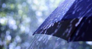 Pasquetta e il difficile rapporto col meteo