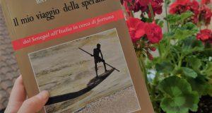 IL MIO INCONTRO DELLA SPERANZA: La storia di Bamba