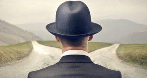 La natura del dubbio come essenza del progresso