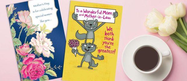 Essere mamma è il lavoro più impegnativo e gratificante del mondo