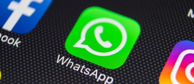 Whatsapp, scoperto spyware che con una sola chiamata infetta il telefono