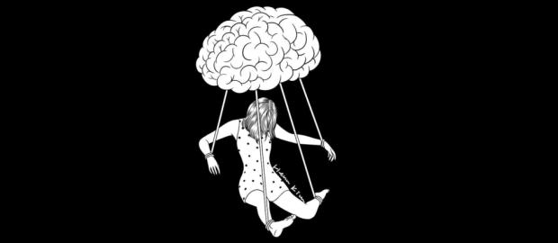 Il corpo palcoscenico dei nostri disagi