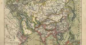 Che cos'è un Impero? – Le Storie di Ieri