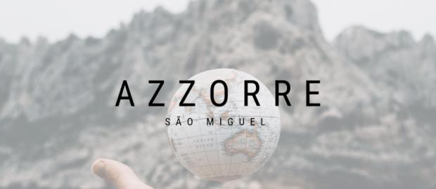 Tutti i motivi per andare (e non) alle Azzorre