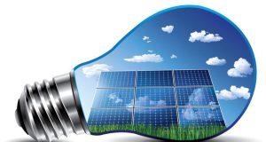 Investire in un impianto fotovoltaico