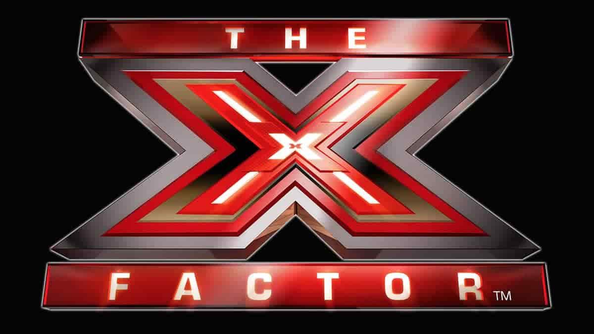 X Factor, torna Maionchi con Malika, Samuel e Sfera Ebbasta