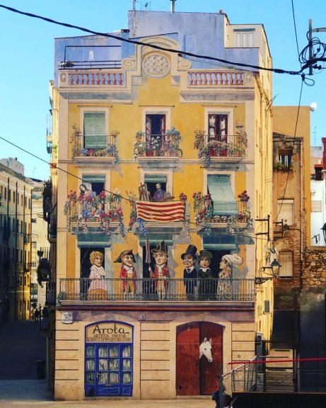 Catalogna: non solo Barcellona!