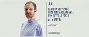 Mattia Torre