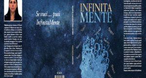 """Recensione """"InfinitaMente"""", Maria Valentina Fiore"""