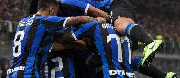 """Serie A e Coppe Europee. """"In pochi minuti"""", con Luca Pagni"""